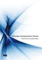 Wirkungen therapeutischen Atmens