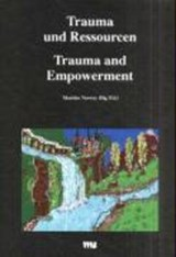 Trauma und Ressourcen / Trauma and Empowerment | auteur onbekend |