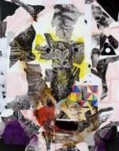 Aribert von Ostrowski - The Nest