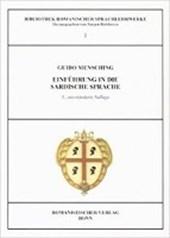 Einführung in die sardische Sprache