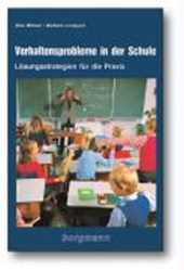 Verhaltensprobleme in der Schule