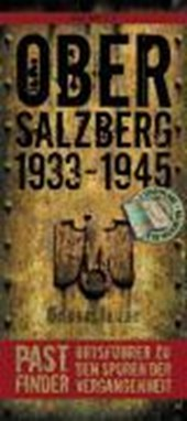 PastFinder Obersalzberg 1933 -