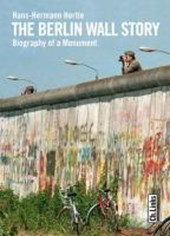 The Berlin Wall Story