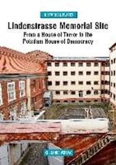 Lindenstrasse Memorial Site