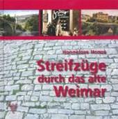Streifzüge durch das alte Weimar