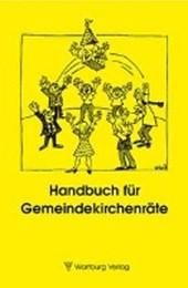 Handbuch für Gemeindekirchenräte