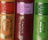 Kassette Zitate (3 Bände)