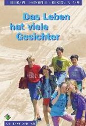 Ethik/ Philosophie. Klassen 7/8. Lehrbuch. Sachsen-Anhalt
