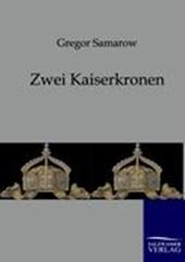 Zwei Kaiserkronen