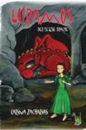 Luramos - Der letzte Drache