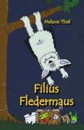 Filius Fledermaus