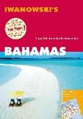Reisehandbuch  Bahamas