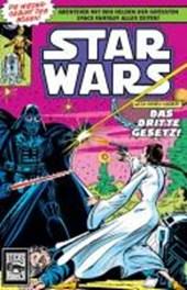 Star Wars Classics 06 - Die Wiedergeburt des Bösen II