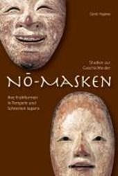 Studien zur Geschichte der No-Masken