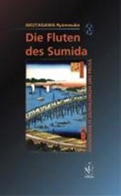Die Fluten des Sumida