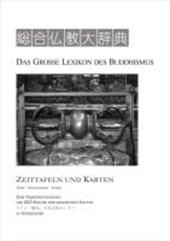 Das Große Lexikon des Buddhismus