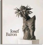 Josef Baron