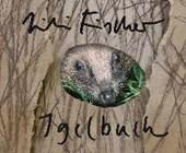 Lili Fischer: Igelbuch