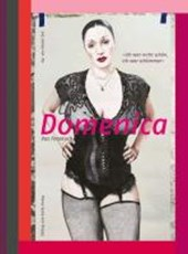 Domenica. Das Fotobuch
