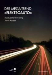 """Der Megatrend """"Elektroauto"""""""