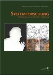 Systemforschung - Politikberatung