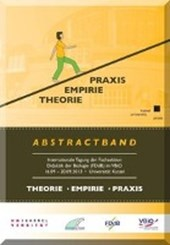 Theorie - Empirie - Praxis