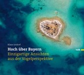 Hoch über Bayern