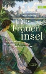 Die Fraueninsel | Richardsen Ingvild |