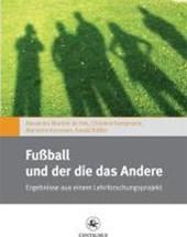 Fussball Und Der Die Das Andere