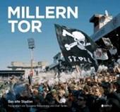 Millerntor