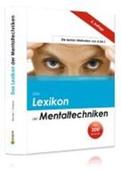 Das Lexikon der Mentaltechniken