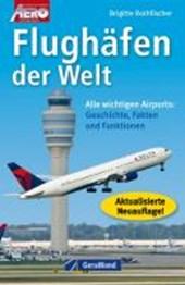 Flughäfen der Welt