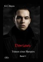 Dorian, Tränen eines Vampirs 1