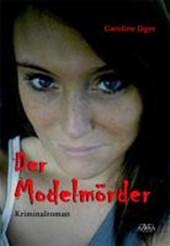 Der Modelmörder