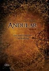 Andular
