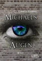 Michaels Augen