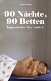 90 Nächte, 90 Betten