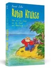 Robin Kruhse