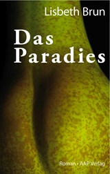 Das Paradies | Lisbeth Brun |