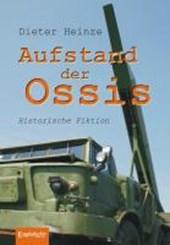 Aufstand der Ossis