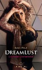 DreamLust | 12 Erotische Stories Geschichten
