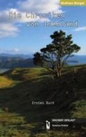 Die Chroniken von Isenland