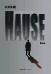 HAUSE