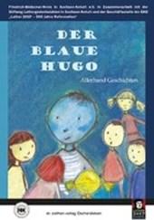 Der blaue Hugo