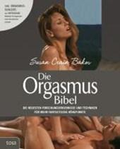 Die Orgasmus-Bibel