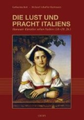 Die Lust und Pracht Italiens