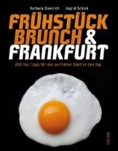 Frühstück & Brunch in Frankfurt