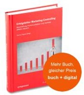 Erfolgsfaktor Marketing-Controlling |  |
