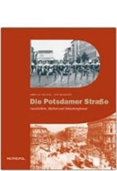 Die Potsdamer Straße