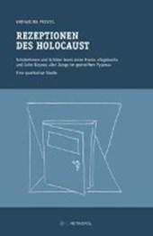 Rezeptionen des Holocaust